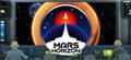 Scaricare Mars Horizon (Videogiochi)