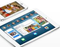iPad, il Pro sarà più grande anzi, maxi