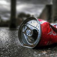 Apple si beve Coca Cola nella classifica dei marchi più redditizi