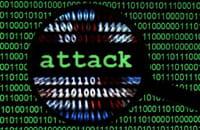 Adobe sotto cyber-attacco: rubati i dati di 3 milioni di carte di credito e il codice sorgente