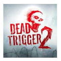 Dead trigger 2 download