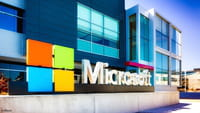 Windows 10 April Update è Redstone 4