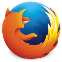 Mozilla Firefox 40 compatibile con Windows 10
