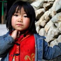 Samsung indagata per sfruttamento di lavoro minorile