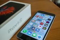 iPhone 6s e 6s Plus finalmente in Italia