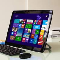 Windows, disponibile la versione 8.1