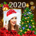Cornici capodanno 2020