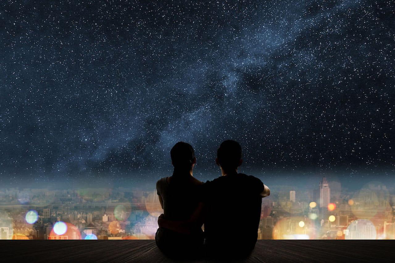 Sorprese Per Lui Idee Romantiche Per Tutte Le Occasioni