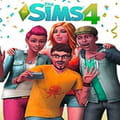 The sims 4 download gratis android