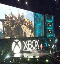 Microsoft apre le danze all'E3
