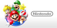 Nintendo NX potrebbe basarsi su Android?