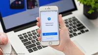Facebook Messenger ecco novità F8 2017