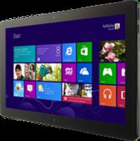 Windows 8, aggiornate tutte le app