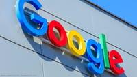 Google Pixel 3 Big G svela colorazioni?