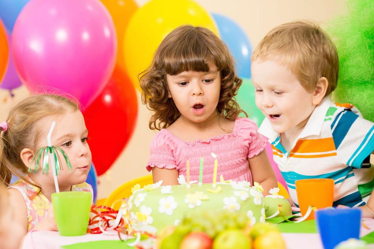 Festa A Sorpresa Di Compleanno come festeggiare il compleanno: idee per tutta la famiglia