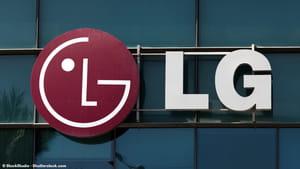 LG annuncia LG Q60, LG K40 e LG K50