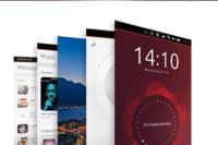 Ubunto: arriva lo smartphone ma delude