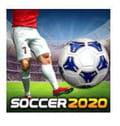 Calcio lega del mondo