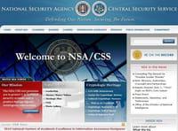 Web: nuove regole contro lo spionaggio