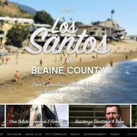 iPad e iPhone: ecco Grand Theft Auto: San Andreas