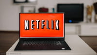 Netflix controllo TV con onde cerebrali