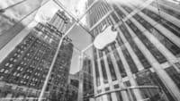 iPhone 7 in arrivo il 16 settembre?