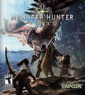 Monster hunter download