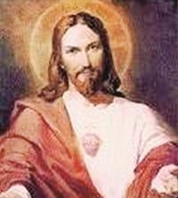 Web vip: Gesù Cristo è il più popolare in rete