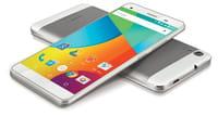 Android One, lo smartphone da 28 euro