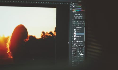 Migliorare La Qualità Di Unimmagine Jpg Con Photoshop