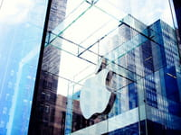 iPhone 6 sbanca, ma a breve arriva il nuovo iPad