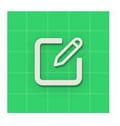 Emule stickers