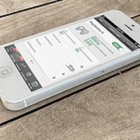 Apple al lavoro su un software per la domotica