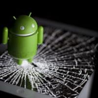 Apple, la convivenza con Android si avvicina