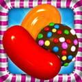 Candy crush mac
