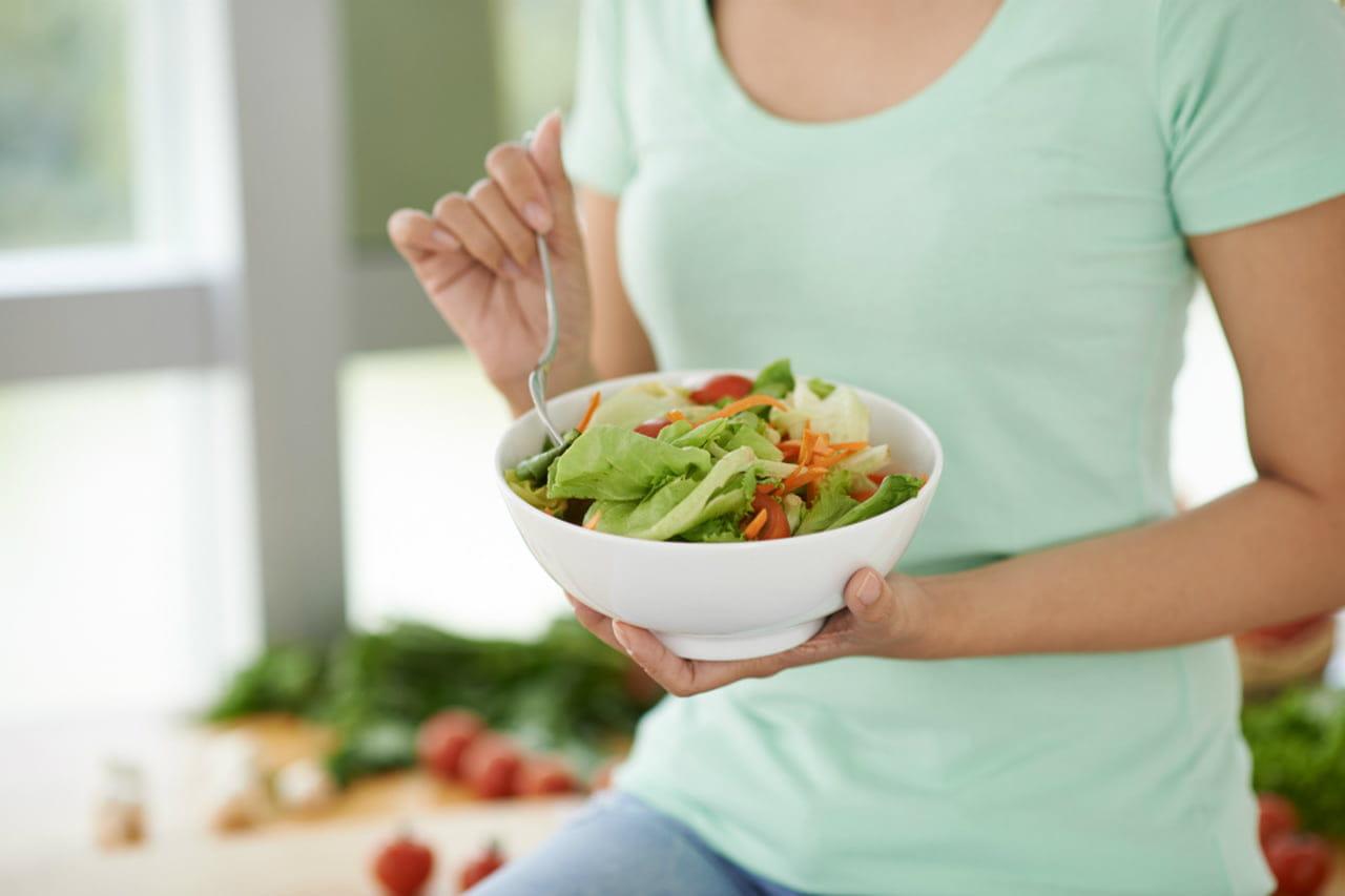dieta pancia gonfia e dolorante