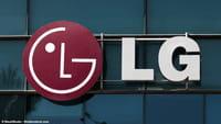 LG V30 fotocamera con apertura f/1.6