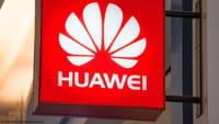 Huawei P30 e P30 Pro nuovi render stampa