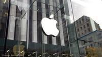 iPhone SE 2 e iPhone X stop produzione