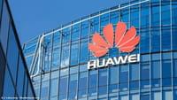 Huawei Mate 9 Lite annuncio ufficiale