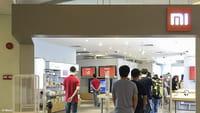 Xiaomi Mi Pad 4 Plus annuncio ufficiale