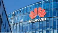 Huawei P30 ufficiale il 26 marzo