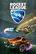 Rocket league download gratis