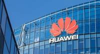 Huawei partner Google per Nexus nel 2016