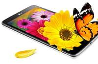 LG lancia nuovi modelli di tablet