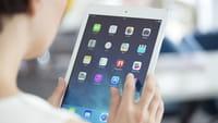 iPad Air 3 e iPhone 5se in arrivo a marzo