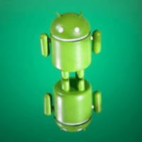 Android, Facebook finalmente si aggiorna