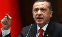 Twitter e YouTube oscurati in Turchia