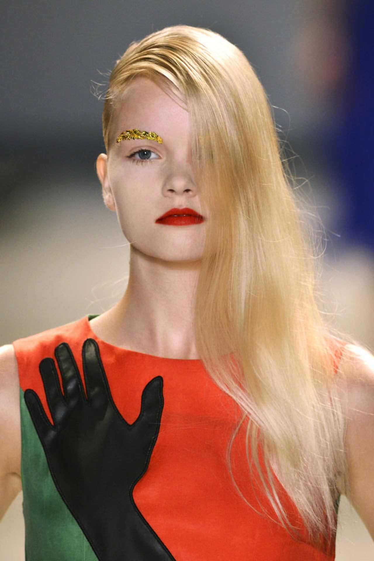 Tagli capelli lunghi: le acconciature di tendenza ...