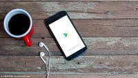 Google Play presto solo in abbonamento?